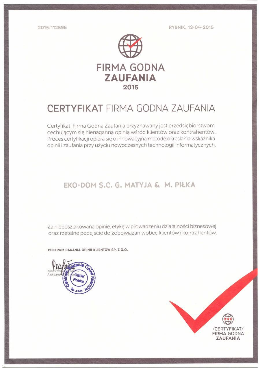 fgz-2015