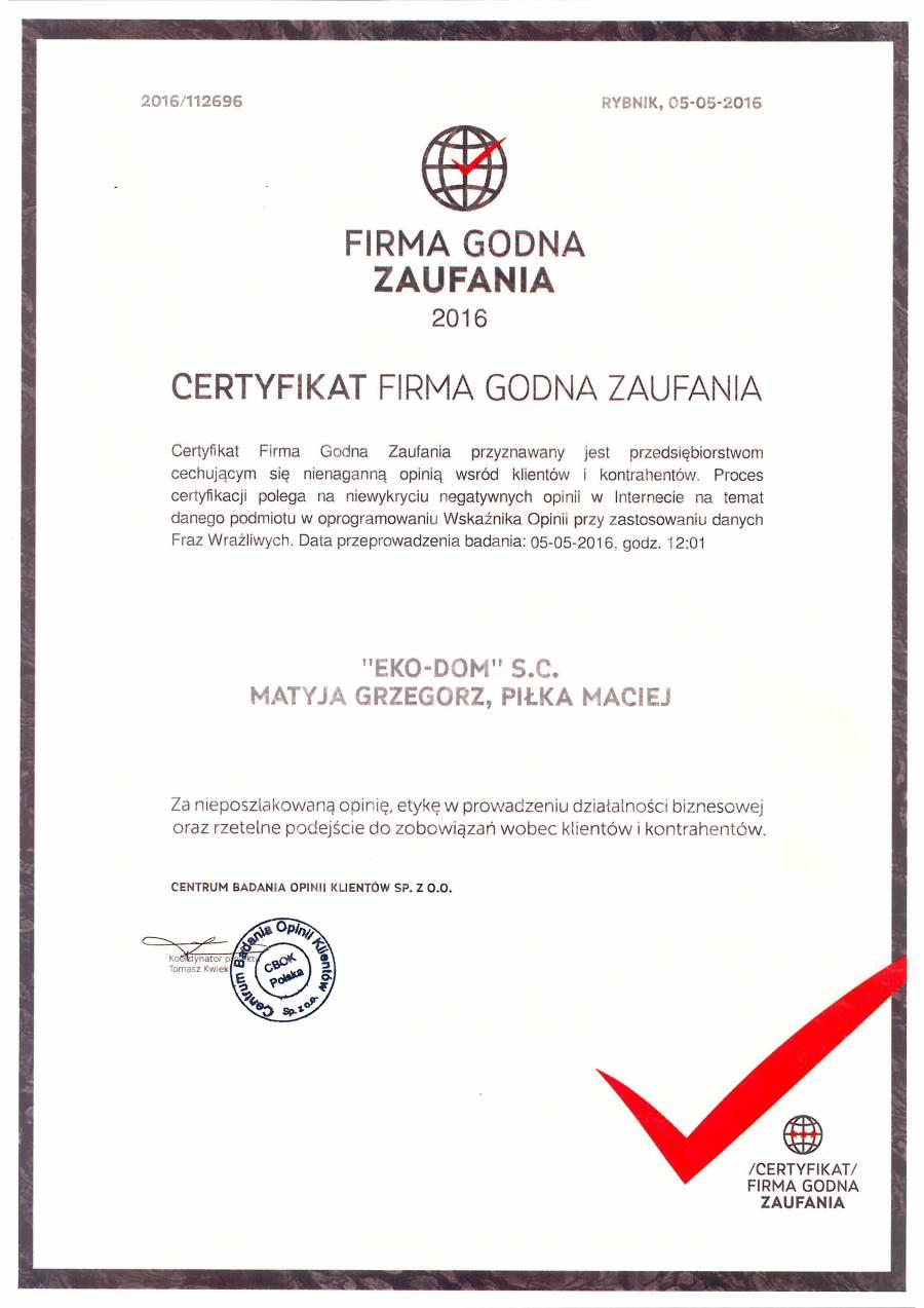 fgz-2016